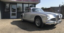 Alfa Romeo 1900 C Sprint Touring 1953